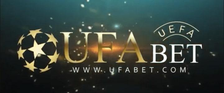 UFABET911 เว็บพนันแทงบอลออนไลน์แห่งปี 2021